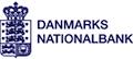 Danmarks Nationalbank logo