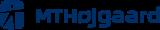 MT_Højgaard_logo