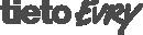 tieto_logo